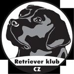retriever klub